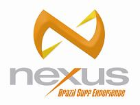 Nexus Brazil Surf Travel