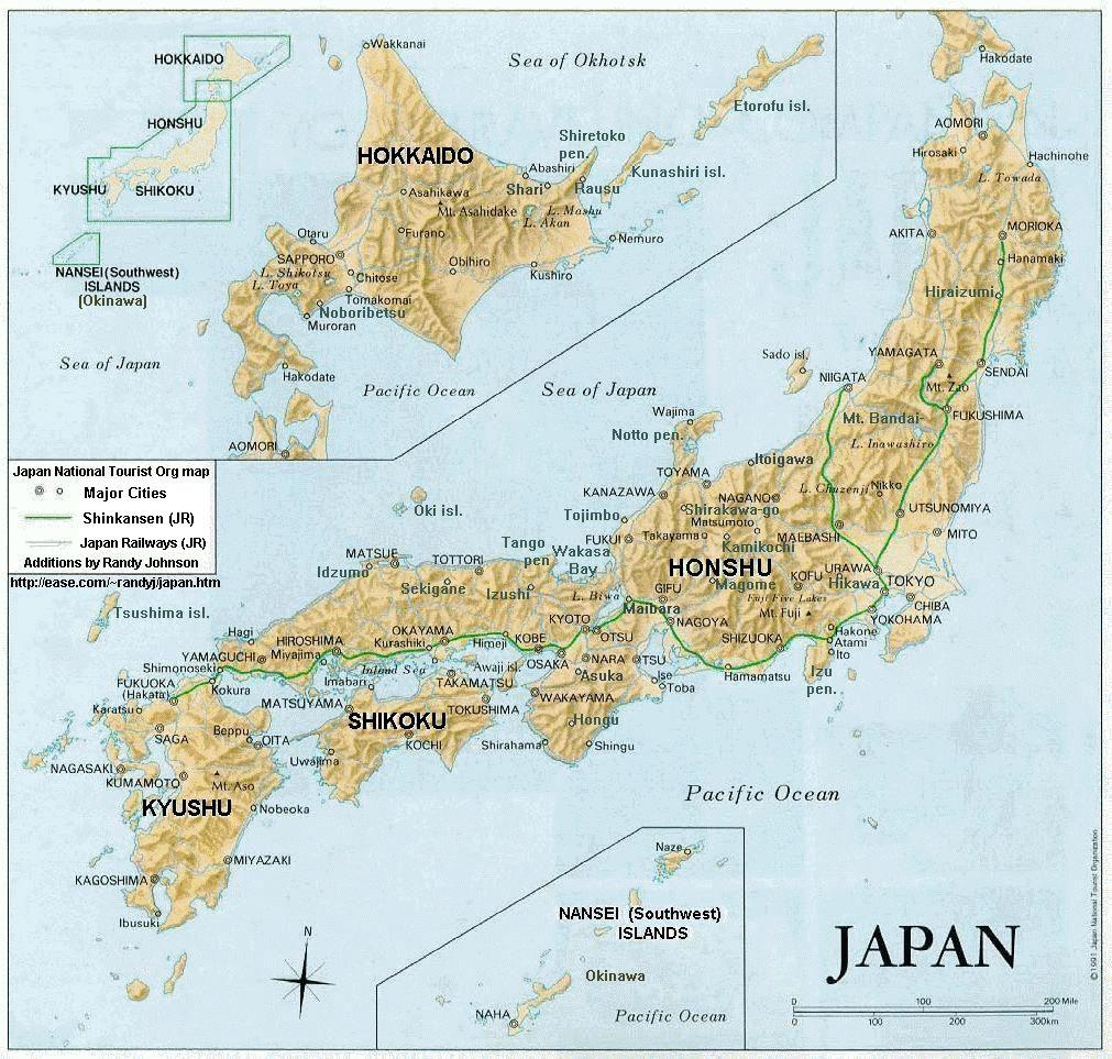 Map My Euro Trip – Map My Trip