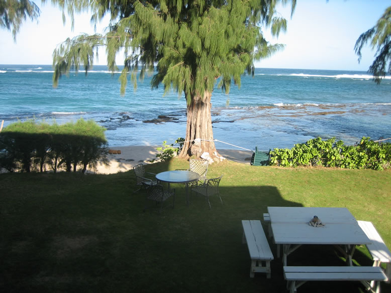 North Shore, Oahu, Hawaii Surf Trip Vacation Rental ...